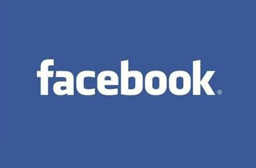 外贸社交媒体营销推广,避免这三种误区!