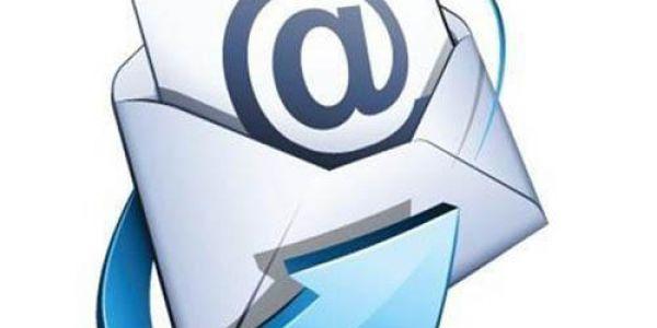 外贸营销邮件开发信是什么,如何写一封规范的外贸开发信?