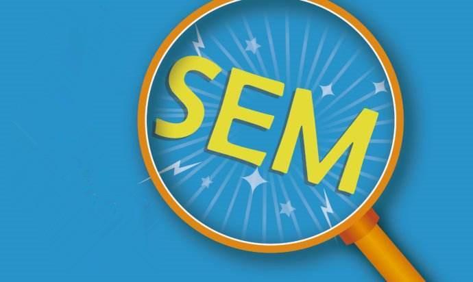 SEM营销竞价广告潜规则知多少