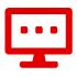 企业做整合网络营销服务介绍、项目、报价
