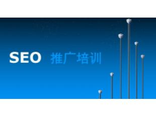 如何设计一个符合SEO优化标准的网站?