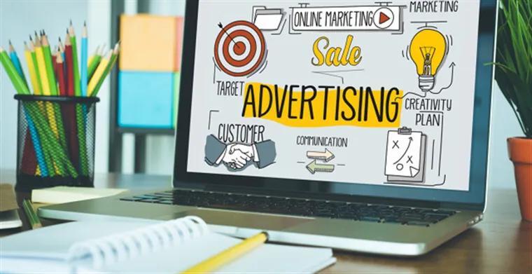 B2B企业如何发力谷歌营销与谷歌新营销?