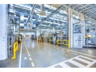 生产工厂网络舆情监测成了发展趋势(车间工厂网络舆情检测)
