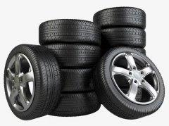 维修厂轮胎行业公司网站建设怎么做
