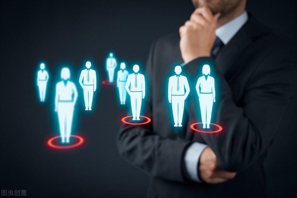 企业如何才能在品牌推广中做好整合营销?